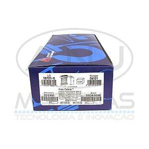 D5OK0046 - PINO SUPER FINE 25MM - PPKNATURAL - AVERY DENNISON - CX 10.000