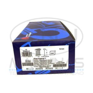 D5OK0348 - PINO SUPER FINE 17 MM - PPKNATURAL - AVERY DENNISON - CX 10.000