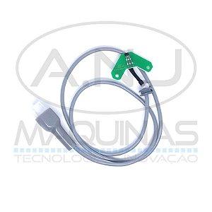 9920000400 - SENSOR INTERNO DO PEDAL DA RETA F4 - JACK