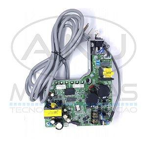 11333046 - CONTROL BOX DA RETA JK-SHIRLEY IIE / BRC-9825E - JACK