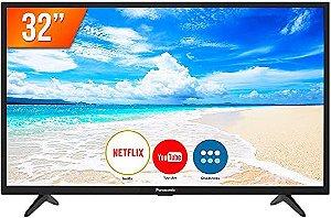 TV PANASONIC 32 SMART HD TC-32FS500B