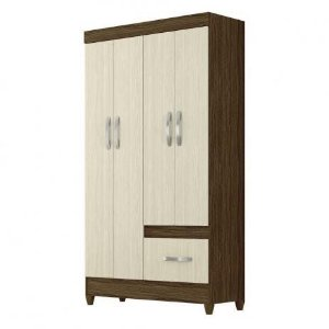 G ROUPA MOVAL MS918 918001 CAS T 4PTS 1GV