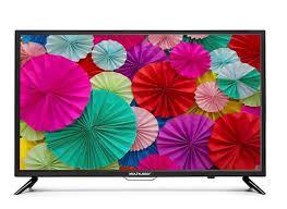 TV MULTILASER 32 TL005