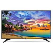 TV LED 43 Polegadas LG Full HD USB HDMI - 43LW300C