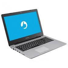 """Notebook Positivo Motion 41TA-15 i3-6006U 4GB 1TB 15.6"""""""