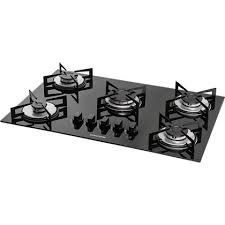 COOKTOP SUGGAR 5B VP FG5005VP