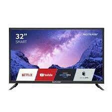 TV MULTILASER 32 SMART TL020
