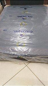 Base box cochobel Veneza 138×25