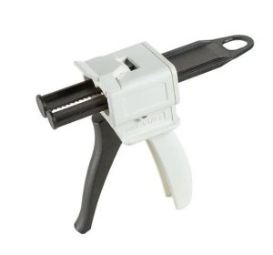 Dispensador Pistola Aplicadora Odontológica 1:1 e 2:1 – COTISEN
