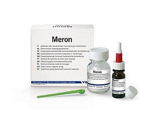 Meron C - Voco