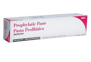 Pasta Profilática Odahcam - Dentsply