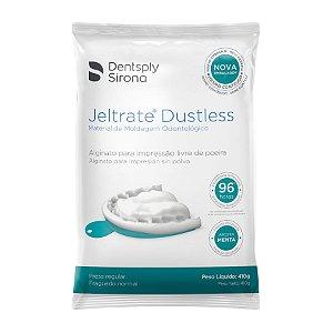 Alginato Jeltrate Dustless - Dentsply