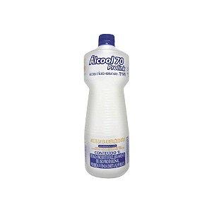 Álcool Etílico 70% - Prolink