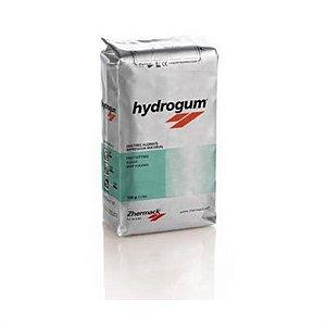Alginato Hydrogum - Zhermack