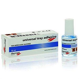 Adesivo Universal Tray Adhesive - Zhermack