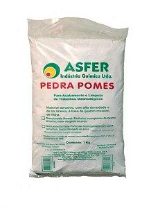 Pedra Pomes - Asfer