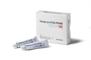 Cimento Temporário Temp Cem NE - Coltene