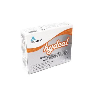 Cimento Forrador de Hidróxido de Cálcio Hydcal - Technew