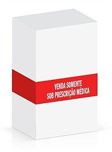 Anestésico Mepivalem Ad 2% 1:100.000 - DLA