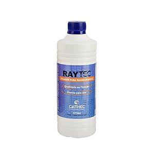 Fixador Raytec Plus - Caithec