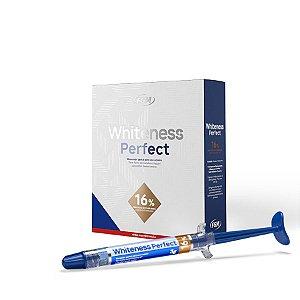Clareador Whiteness Perfect - FGM