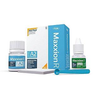 Ionômero de Vidro Maxxion R - FGM