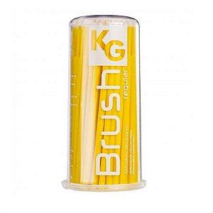 Aplicador KG Brush - KG