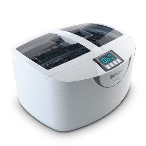 Lavadora Ultrassônica Bio Wash STD - Bio-Art