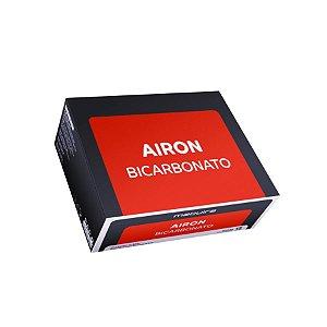 Bicarbonato de Sódio Airon Extra Fino 15 saches - Maquira