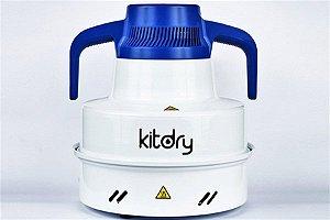 Secadora de Instrumentos Cirúrgicos Kitdry - Technolife