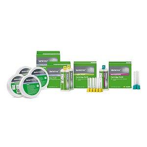 Silicone de Adição Variomaster Kit - Kulzer
