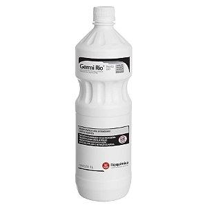 Desinfetante Germi Rio - Rioquímica