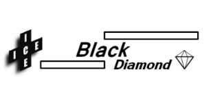 Alveolótomo Biarticulado Black Diamond - ICE