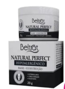 GEL PERFECT NATURAL BELTRAT 20G