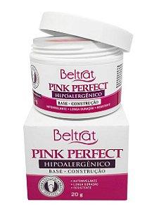GEL PERFECT PINK BELTRAT 20G