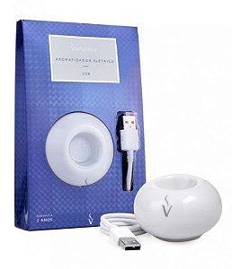 Aromatizador Eletrico USB