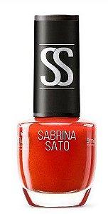 Esmalte Vegano Studio 35 #MostraSuaForça - Coleção Sabrina Sato