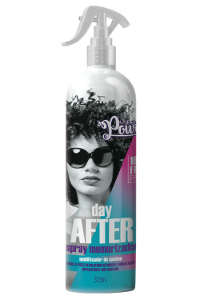 Spray Memorizador Day After 315Ml