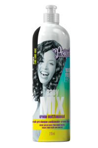 MULTIFUNCIONAL EASY MIX 315ML