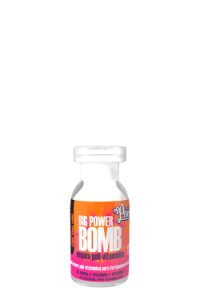 AMPOLA BIG POWER BOMB 12ML