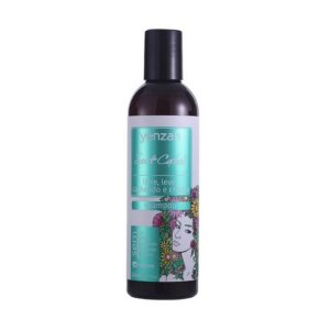 SOU MAIS CACHOS - SHAMPOO LOW POO 240 ML