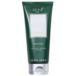 SO PURE MOISTURIZING CONDITIONER KEUNE 200ML