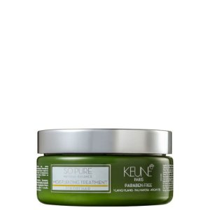 SO PURE MOISTURIZING TREATMENT KEUNE 200ML