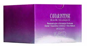 CAVIAR INTENSE 165 G K.PRO