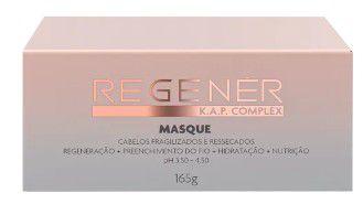 REGENER MASQUE 165G K.PRO