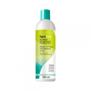 DEVA NO POO DECADENCE 355 ml