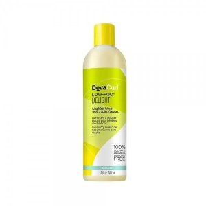 DEVA LOW POO DELIGHT 355 ml