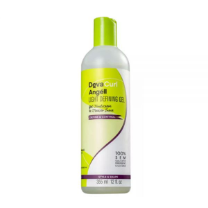 DEVA LIGHT DEFINING ANGELL 355 ml