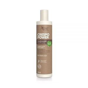 CONDICIONADOR CRESPO POWER APSE 300 ml