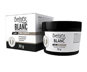 GEL HARD BLANC BELTRAT 30G